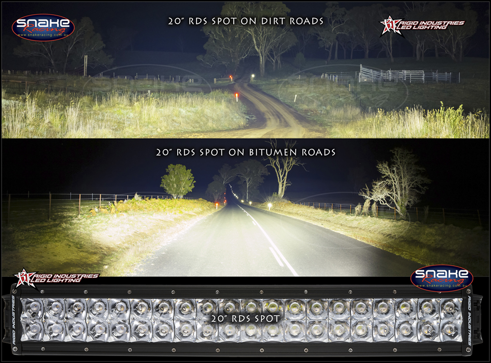lightno6-rds-spot-web.jpg