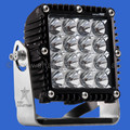 Q Series LED Light - Flood