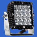 Q Series LED Light - Spot