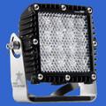 Q Series LED Light - Diffused