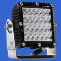 Q2 Series LED Light - Wide