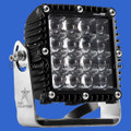 Q2 Series LED Light - Hyperspot