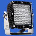 Q2 Series LED Light - Diffused