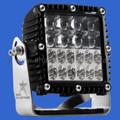 Q2 Series LED Light - Drive / Hyperspot Combo