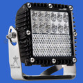 Q2 Series LED Light - Drive / Down Diffused