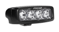 SRQ SRS Pro Single LED Light - Flood