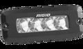 SRQ SRS Pro Single FM LED Light - Flood