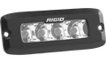 SRQ SRS Pro Single FM LED Light - Spot