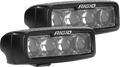 SRQ SRS Twin Pack LED Light - Hyperspot