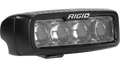 SRQ SRS Single Pack LED Light - Hyperspot