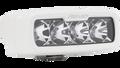 SRQ SRS Pro Marine Single LED Light - Flood
