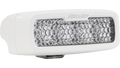 SRQ SRS Pro Marine Single LED Light - Diffused