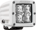 Dually Marine Single Pack LED - Spot