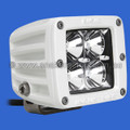 Dually Marine Single Pack Led - Flood