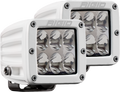 D2 Marine Twin Pack LED - Driving