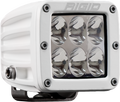 D2 Marine Single Pack LED - Driving
