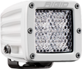 D2 Marine Single Pack LED - Diffused