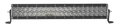 "20"" E2 Series LED Light Bar Hyperspot"