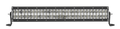 "20"" E-SRS LED Light Bar - Driving"