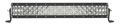 "20"" E2 Series LED Light Bar Hyperspot / Driving Combo"