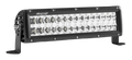 "10"" E2 SRS PRO LED Light Bar - Driving"