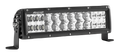 "10"" E2 SRS PRO LED Light Bar - Driving / Spot"