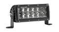"6"" E2 SRS PRO LED Light Bar - Hyperspot"