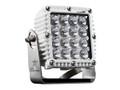 Q Marine Series LED Light - Flood