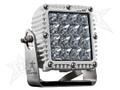 Q Marine Series LED Light - Spot