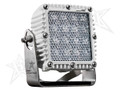 Q Marine Series LED Light - Diffused