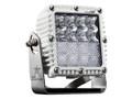 Q Marine Series LED Light - Spot / Down Diffused