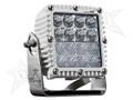 Q Marine Series LED Light - Flood / Down Diffused