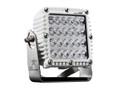 Q2 Marine Series LED Light - Wide