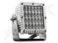 Q2 Marine Series LED Light - Driving