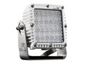 Q2 Marine Series LED Light - Diffused