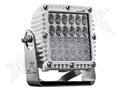 Q2 Marine Series LED Light - Drive / Down Diffused