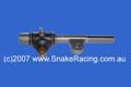 Drag Link End Driver Side 76-79 LandCruiser