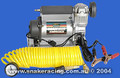 Bushranger Maxi-Air Compressor