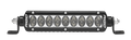 "6"" SR-SRS PRO LED Light Bar - Driving"