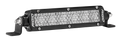 "6"" SR-SRS PRO LED Light Bar - Drive Diffused"