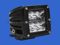 D2 Dually LED Light - Wide