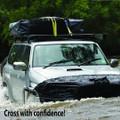 MSA Water Crossing Bra - Large
