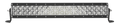 "20"" E Series LED Light Bar Spot"