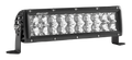 "10"" E SRS PRO LED Light Bar - Flood / Spot"