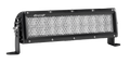 "10"" E SRS PRO LED Light Bar - Diffused"