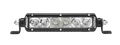 "6"" SR-SRS PRO LED Light Bar - Spot / Flood Combo"