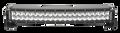 """20"""" RDS LED Light Bar Spot"""