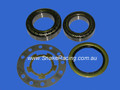 Hilux S/A Front Wheel Bearing Kit