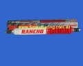 Rancho 5000 Shocks