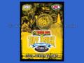 Tuff Truck 2013 DVD